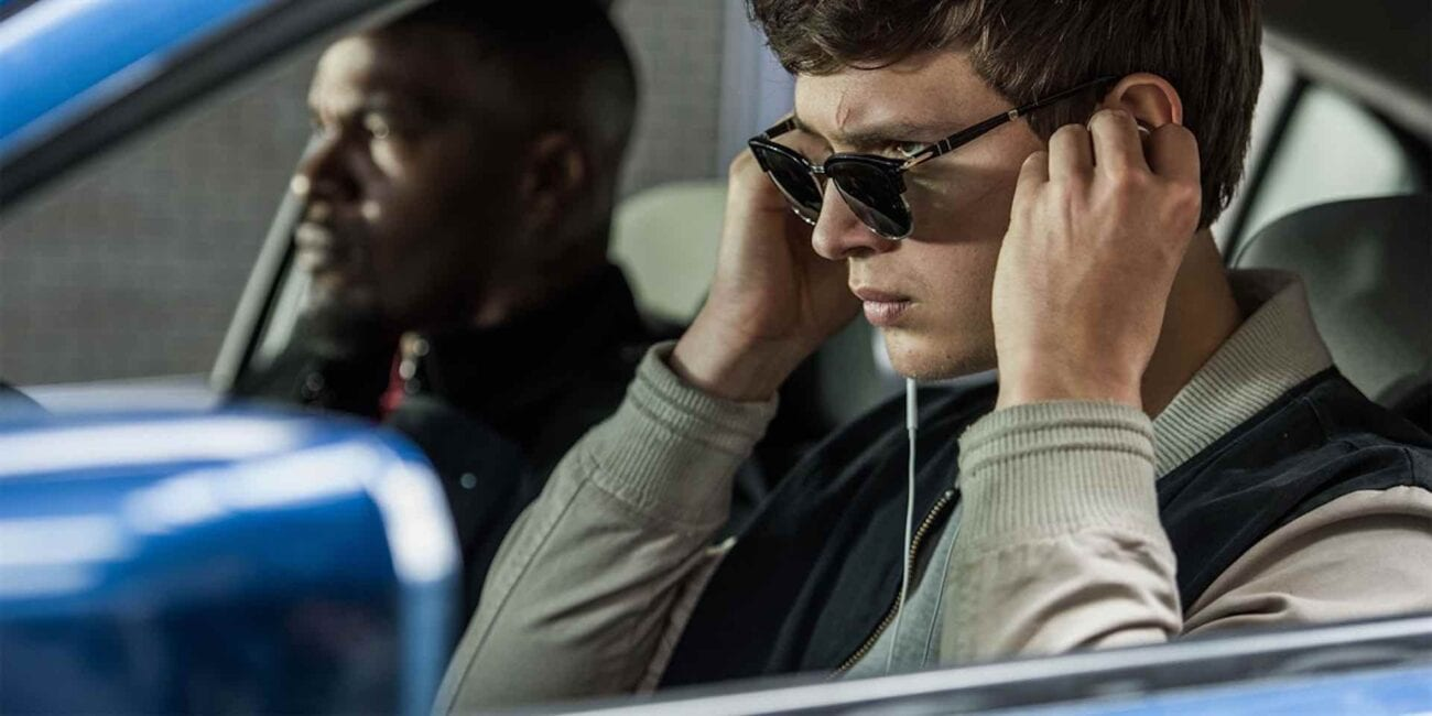 2017's 'Baby Driver' is a film that people are still talking about. No, Hollywood. Stop the madness. 'Baby Driver 2' should not exist. Here's why.