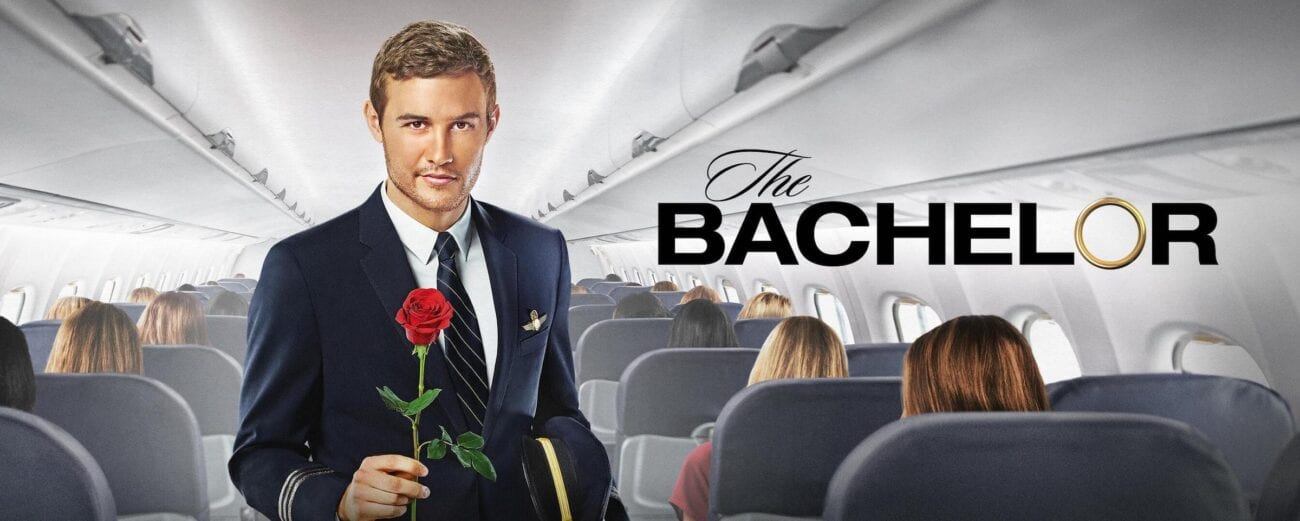 The entire 'Bachelor' franchise has an issue with diverse casting. While they're trying to fix it with this upcoming season, a black bachelor won't cut it.