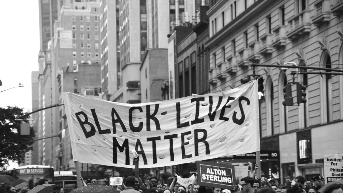 The Black Lives Matter movement has been around for years. Here are movies inspired by the movement and equally inspiring.