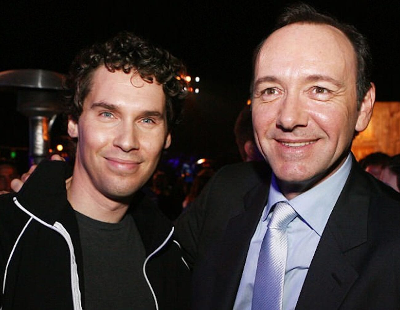 When Bryan Singer was fired from 'Bohemian Rhapsody', most believed it was due to his sexual assault allegations against him. Here's what we know.
