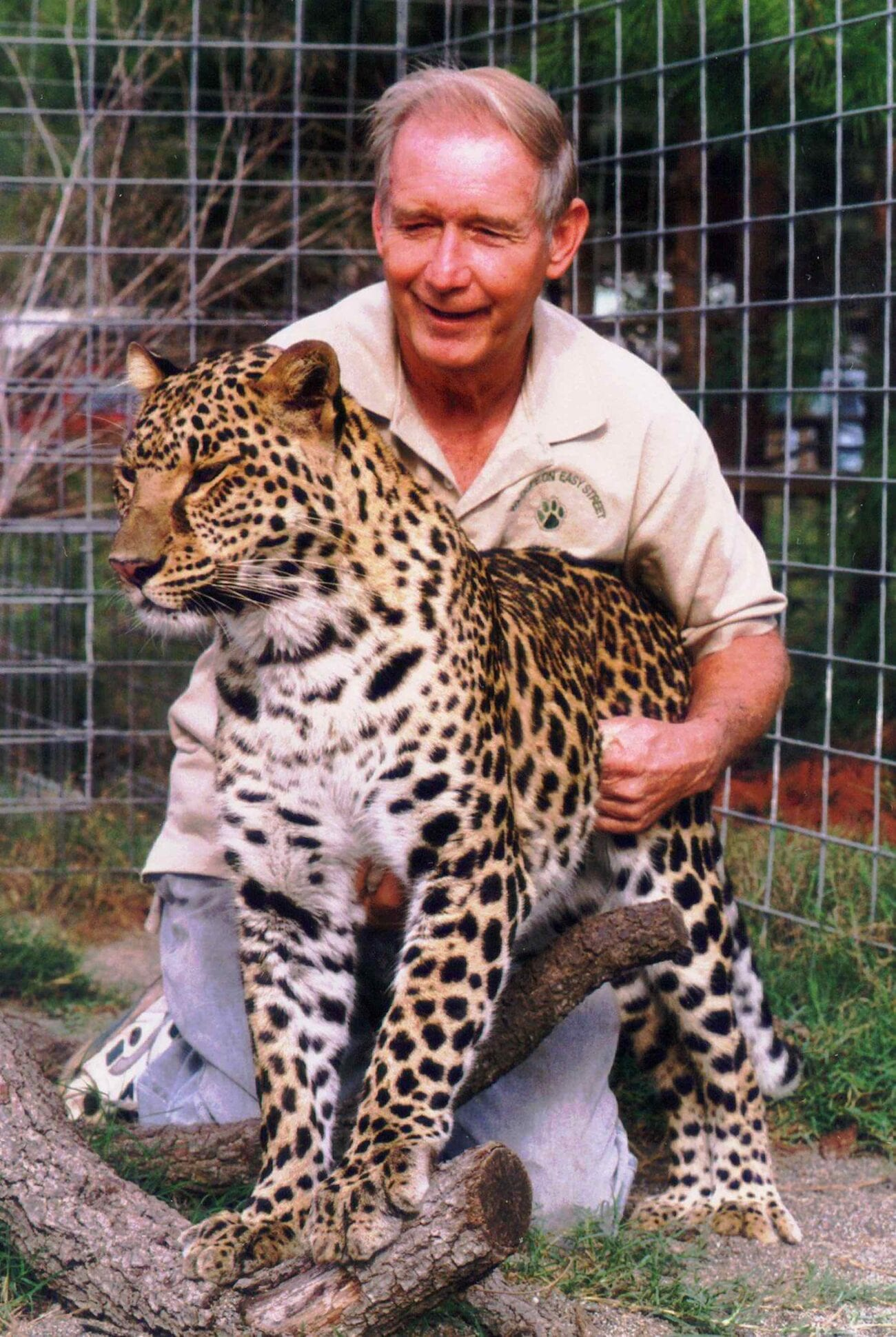 As 'Tiger King' skyrocketed in popularity, Carole Baskin has come under heavy fire. Here's what we know about the disappearance of her husband.