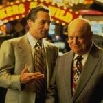 Is the movie 'Casino' based on real events? We've taken a look at some of the facts and compared them to the movie to find out.