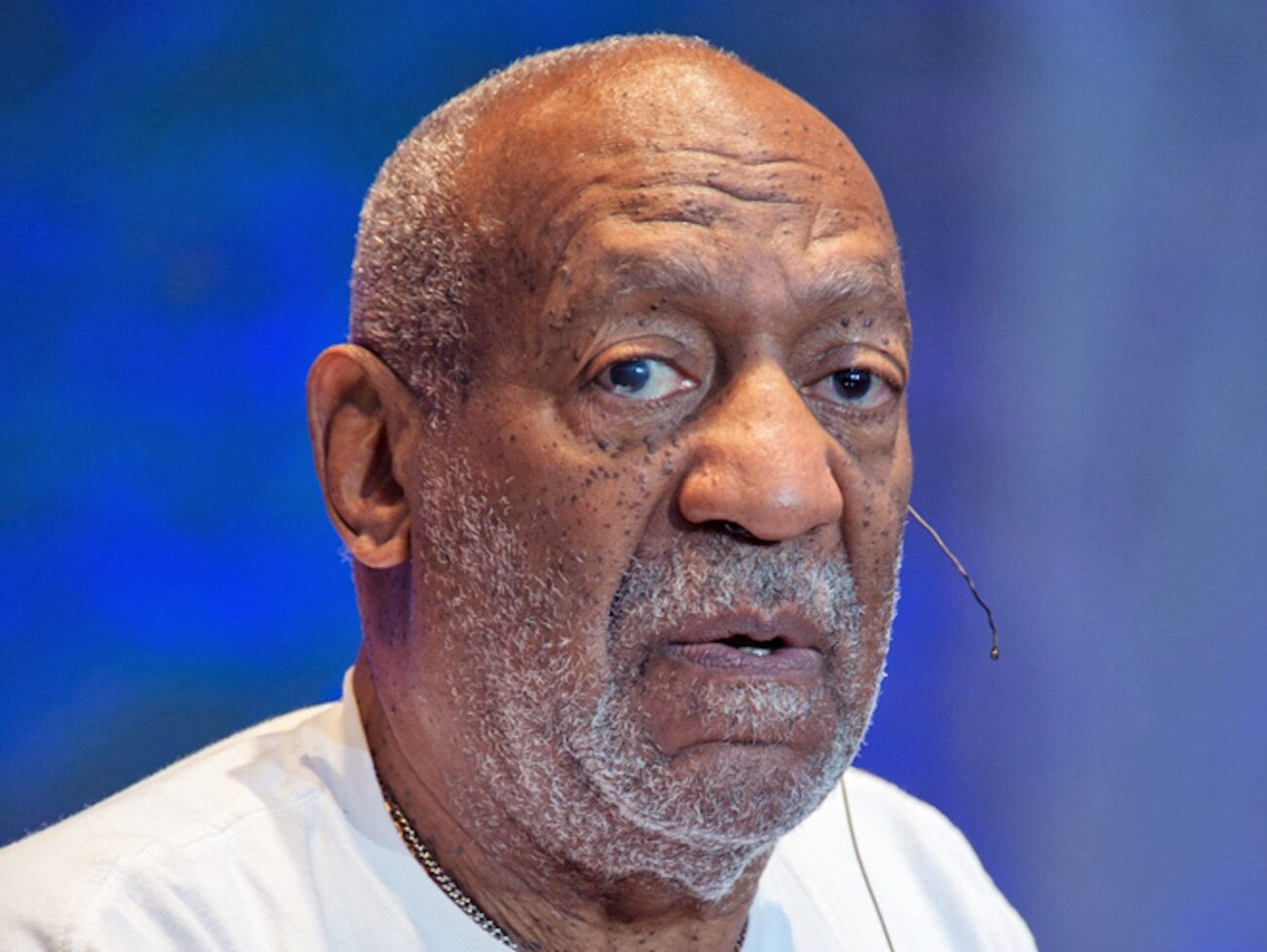 Bill Cosby was already sentenced, so how did he managed to get an appeal for his case? The PASC reopened the case after sentencing based on two arguments.