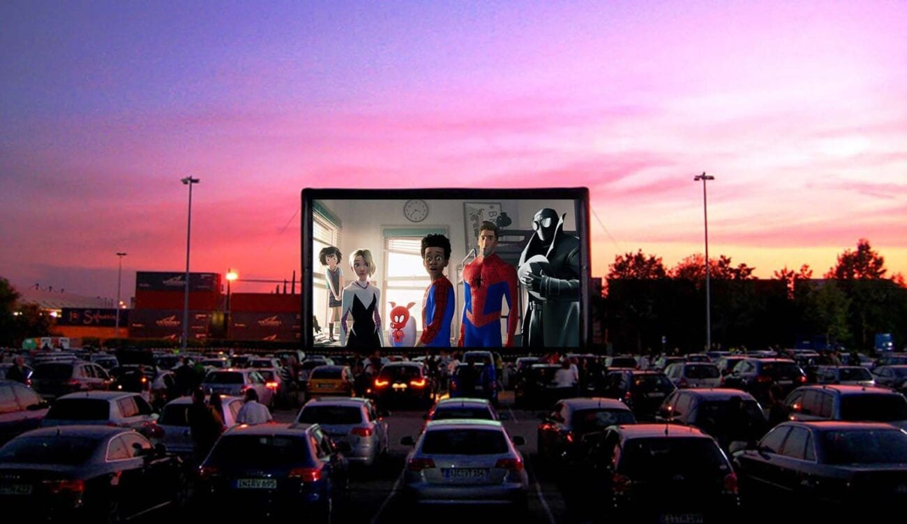 Social distancing is bringing back drive-in movie theaters in a big way. Here are all the best drive-in theaters you'll want to consider visiting.