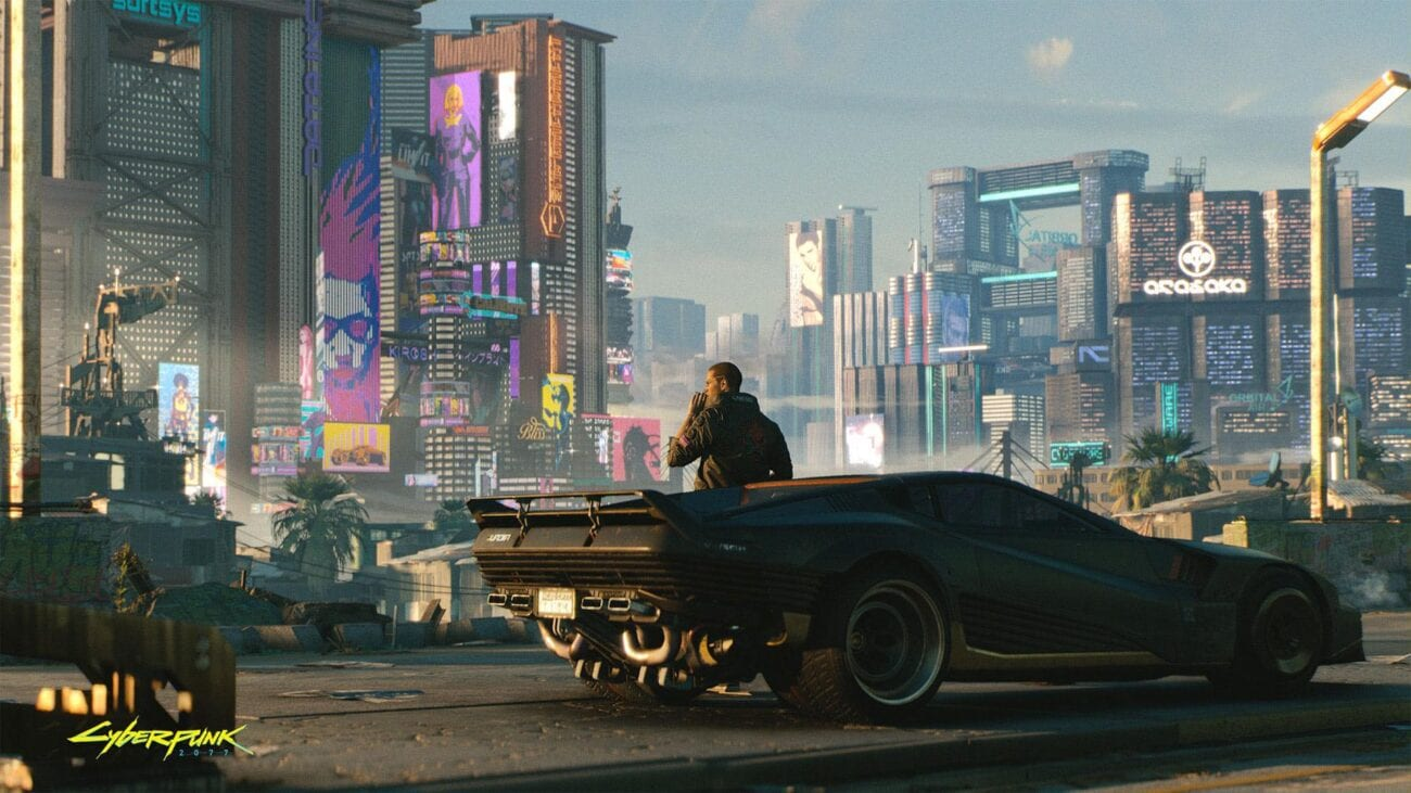 Here, we've gathered the most exciting games to be released in 2020 that we can't wait to play and lose track of time with.