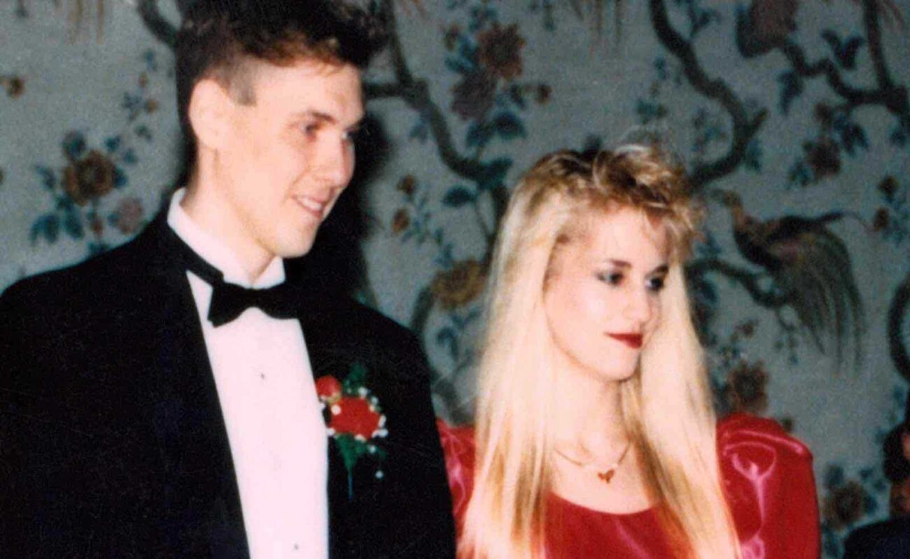 Karla Homolka (also sometimes known as Karla Leanne Teale) was born in 1970 in Canada. Here's everything we know about the killer.