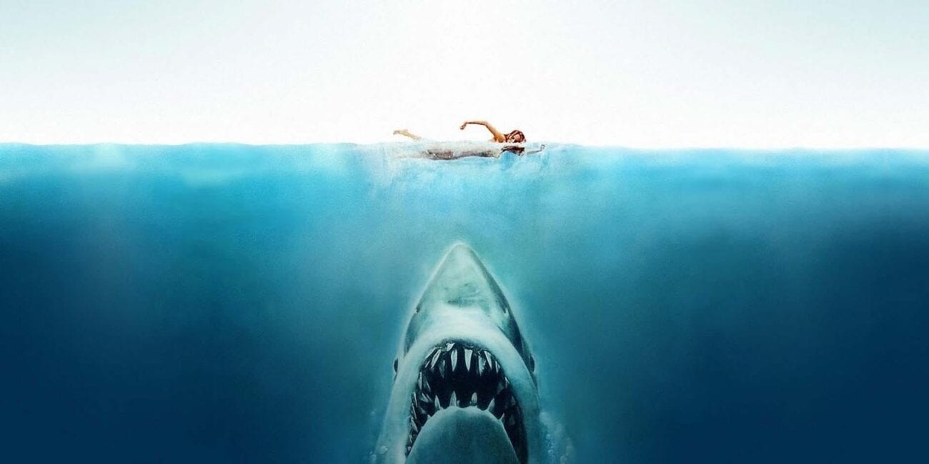 Now, it seems, the 'Jaws' is the movie of the hour. Why is there a sudden interest in 'Jaws'? Here's why 'Jaws' is back in everyone's minds.