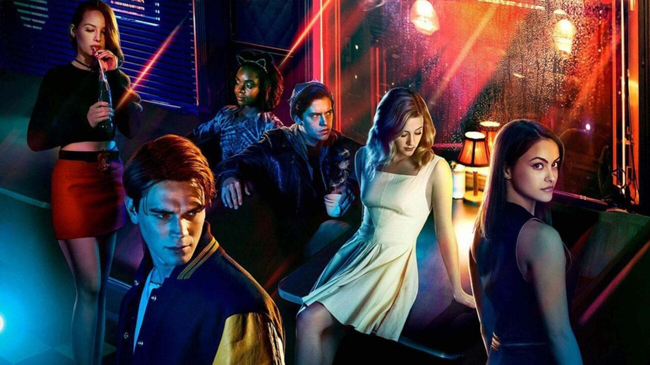 'Riverdale' has given us a great many questions to ponder throughout the fourth season. Still wondering if Jughead is dead? Let's find out.