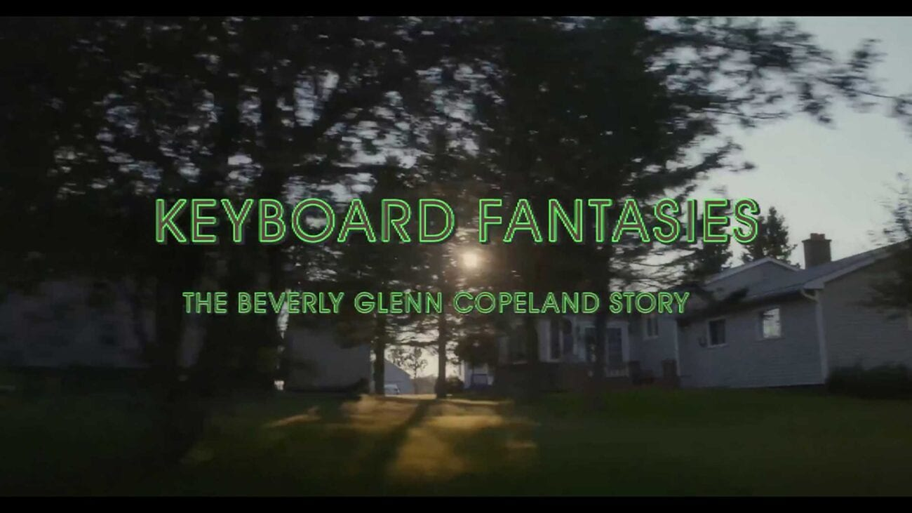 'Keyboard Fantasies: The Beverly Glenn-Copeland Story' is a documentary directed by Posy Dixon and produced by Liv Proctor. Here's what we know.