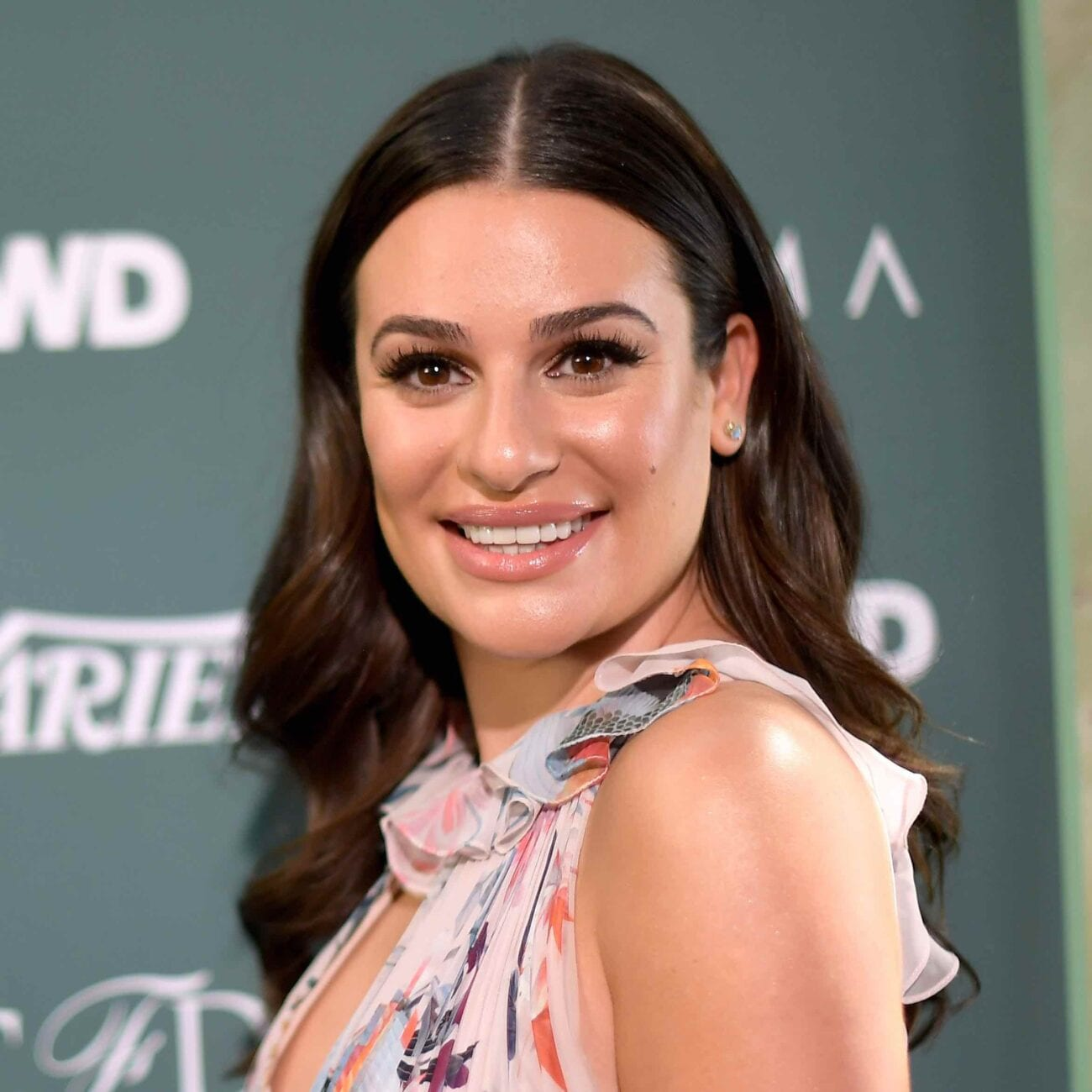 Lea Michele may have played a diva on 'Glee', but recent allegations are proving she's racist and cruel to anyone that isn't her.