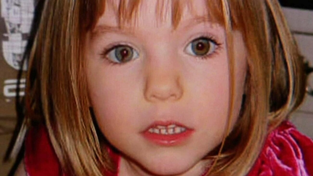 In 2007, 3-year-old Madeleine McCann suddenly vanished from her bed. Can Madeleine be found? This new suspect may lead us to the missing child. Here's how.