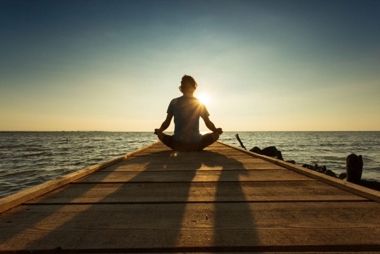 The importance of mental wellbeing & emotional health has never been clearer. Here are the best meditation and mindfulness apps.
