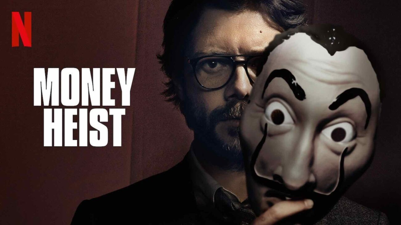 Satiate your need for season 5 of 'Money Heist' with these epic fan-made trailers. These videos are creative and fun tributes to the show.