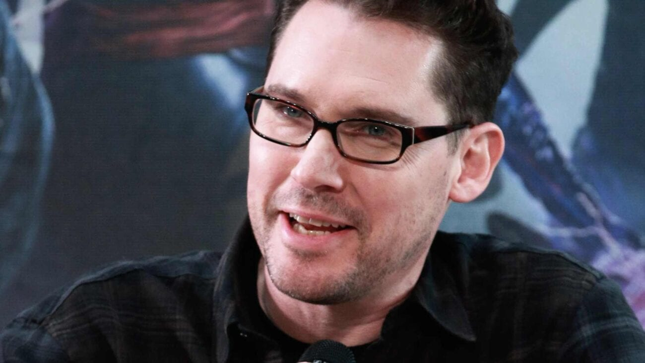 Among those named in 'An Open Secret' was acclaimed director Bryan Singer, who is accused of having sex with several minors. Here's why.
