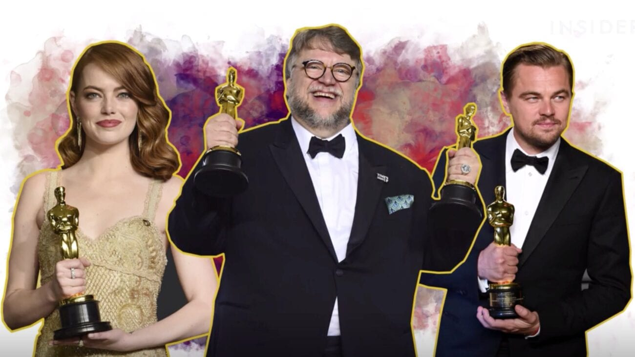 Well, the votes are in – the 2021 Academy awards will be postponed. The Oscars is riddled with problems and here's why it should be cancelled.
