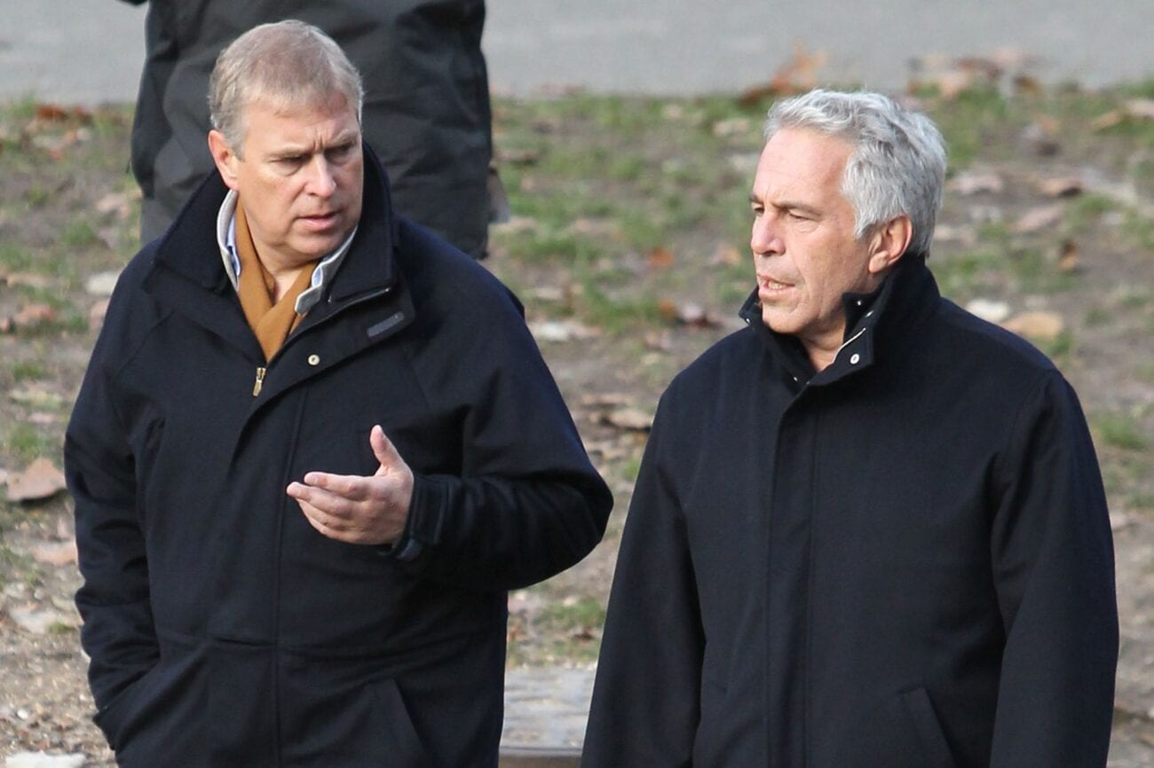 Jeffrey Epstein has maintained a string of headlines almost a year after his death. Here's what we know about his relationship with Prince Andrew.