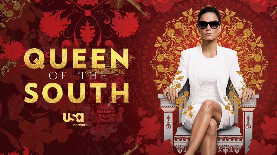 Any good show leaves you with some questions at the end of a season and 'Queen of the South' season 4 is no different. Here's what we know.