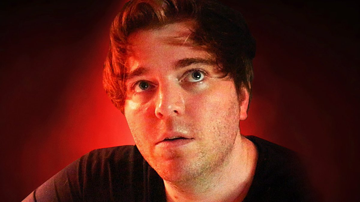 YouTuber Shane Dawson is in the firing line due to recent questionable public behavior. Here's what we know about his recent apologies on Twitter.