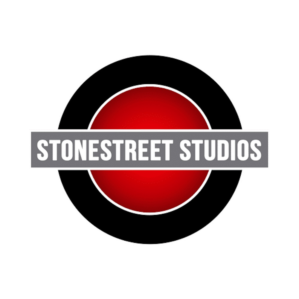 Stonestreet Studios has been producing film works for almost thirty years now. Here's our interview with founder Alyssa Rallo Bennett.