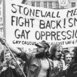If you're looking to understand Stonewall and whether or not they're considered riots. Here's the answer to the question: was Stonewall a riot?