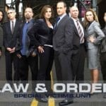 Fans of 'Law & Order SVU' rejoiced when they heard their favorite cast is back for another show. Here's what we know.