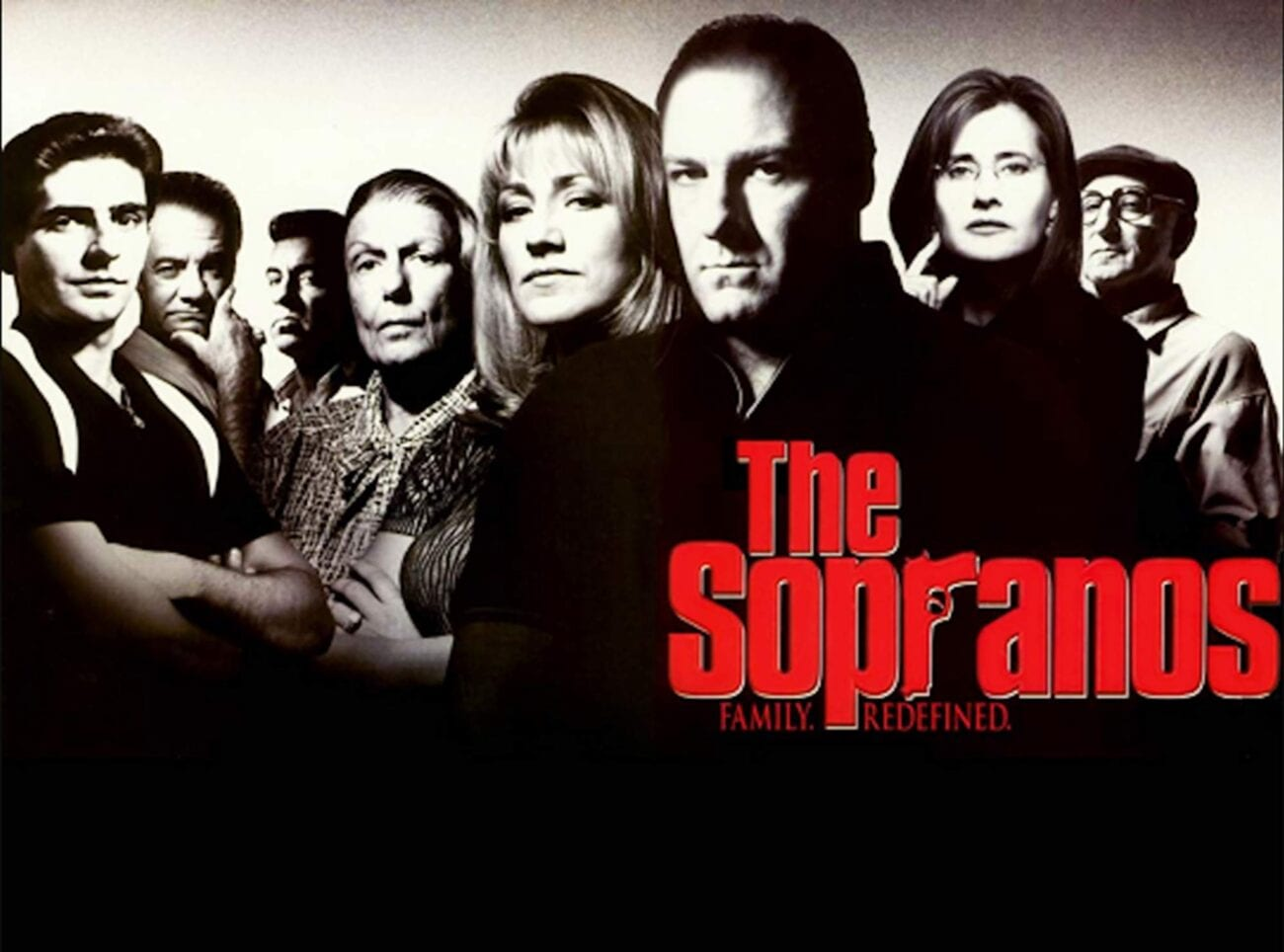We deep dive into the actions of Tony on 'The Sopranos' in order to decide if he was a good guy or a bad guy. Get ready, there's a lot to unpack.