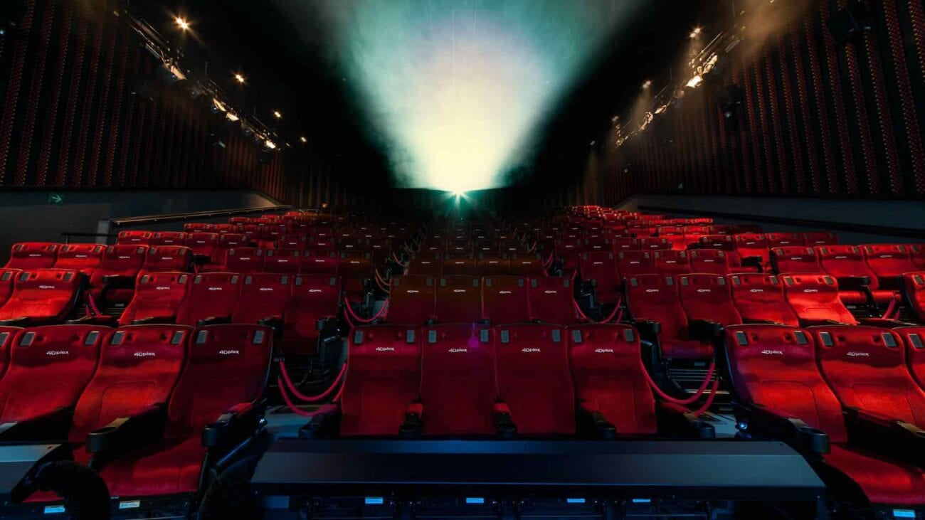 There are still many movies to look forward to in 2021. Here are some of the most exciting 2021 releases to check out when cinemas finally reopen.
