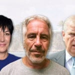 Unsealed documents from Jeffrey Epstein and Ghislaine Maxwell have been revealed. Let's take a look at friends this could implicate.