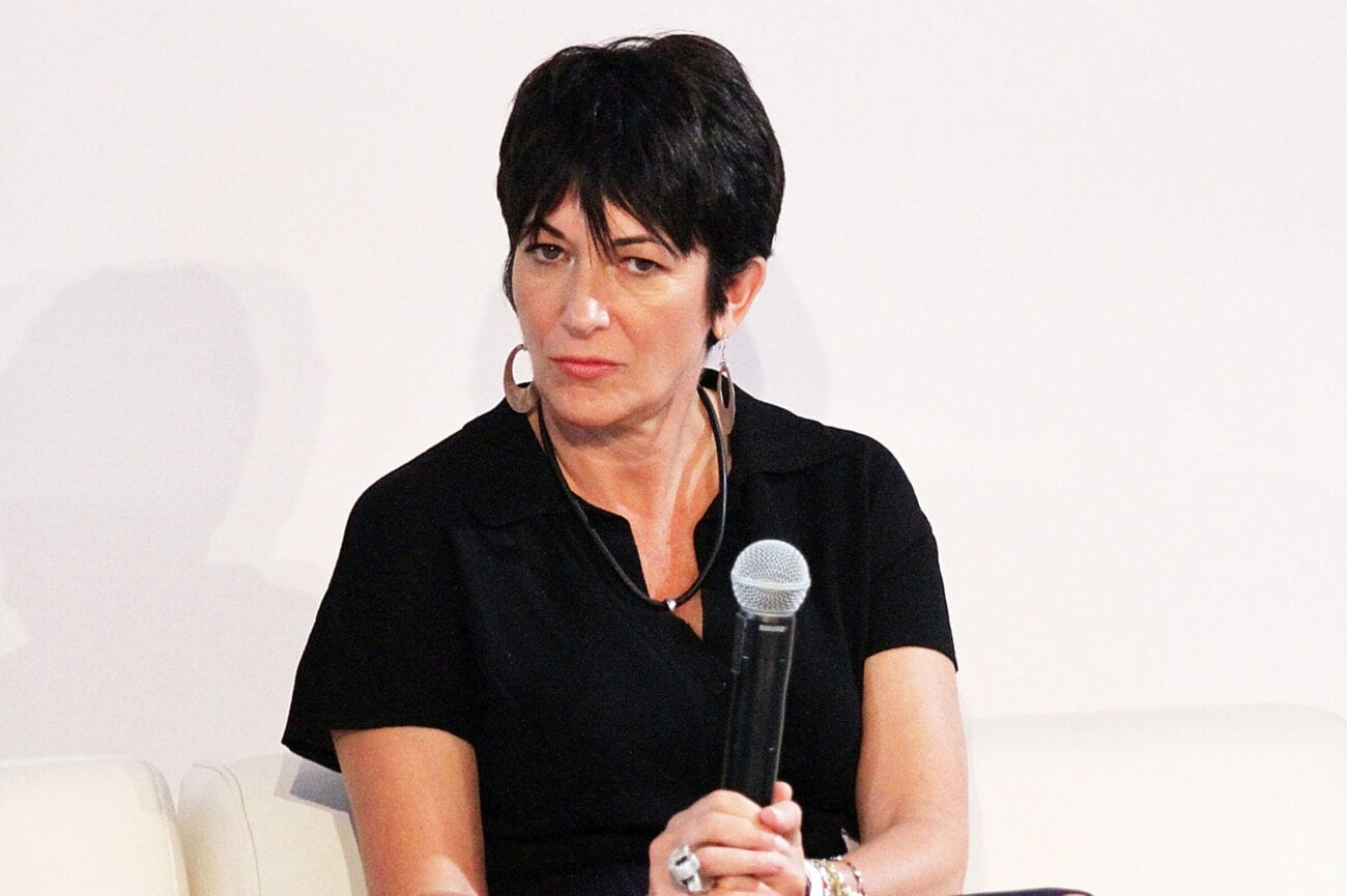 Accusers in the Jeffrey Epstein case have now started to point out that Ghislaine Maxwell may have been even worse. Here's how.