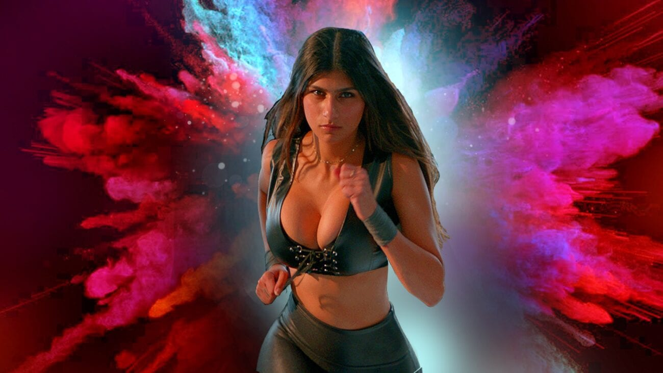 Mia Khalifa has been an outspoken critic of the adult industry since her departure. Khalifa has grown her net worth to approximately $4 million.