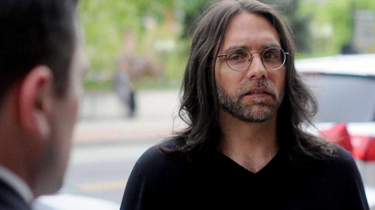 From the outside, it might seem crazy to imagine how people didn't escape earlier from a cult like NXIVM. Here's what we know about their strategies.