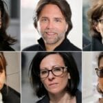 The NXIVM trials have already begun and ended. Here's what we know about the cult member's trials and sentencing.