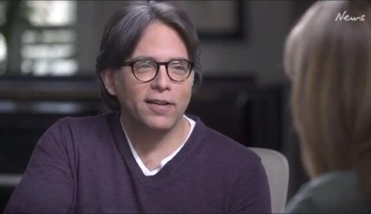 NXIVM has become a notorious sex cult that preyed on young women. Here's everything we know about the cult member's trials.