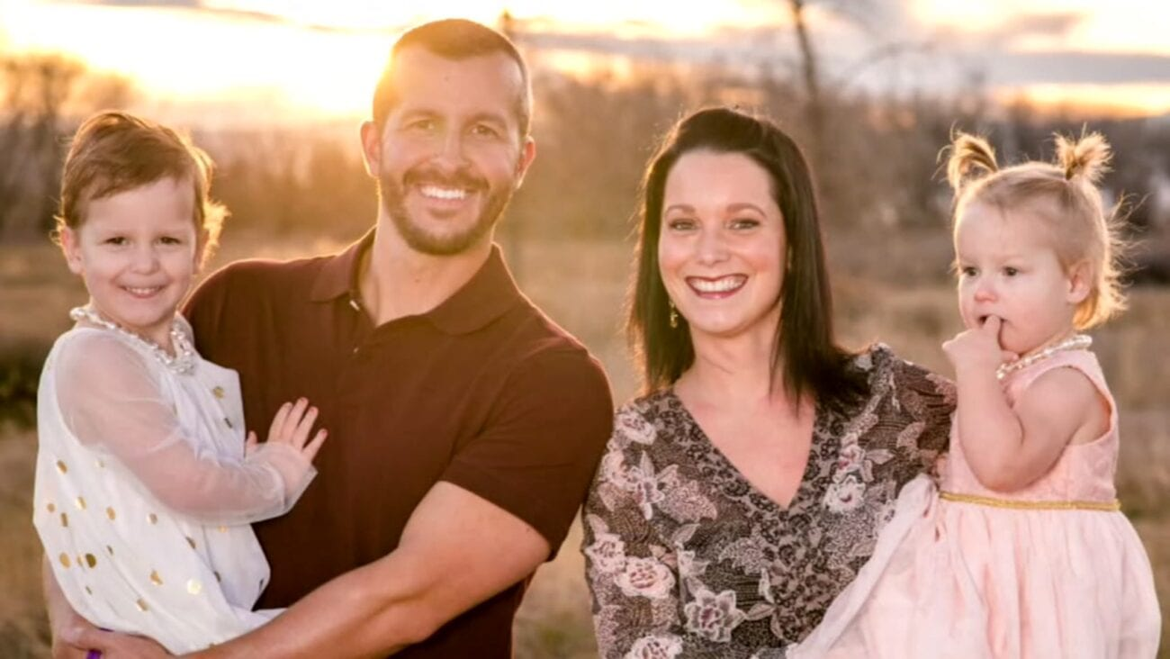 What role did Chris Watts girlfriend Kessinger play in the murders? That is if she played a role at all? Here's everything you need to know.