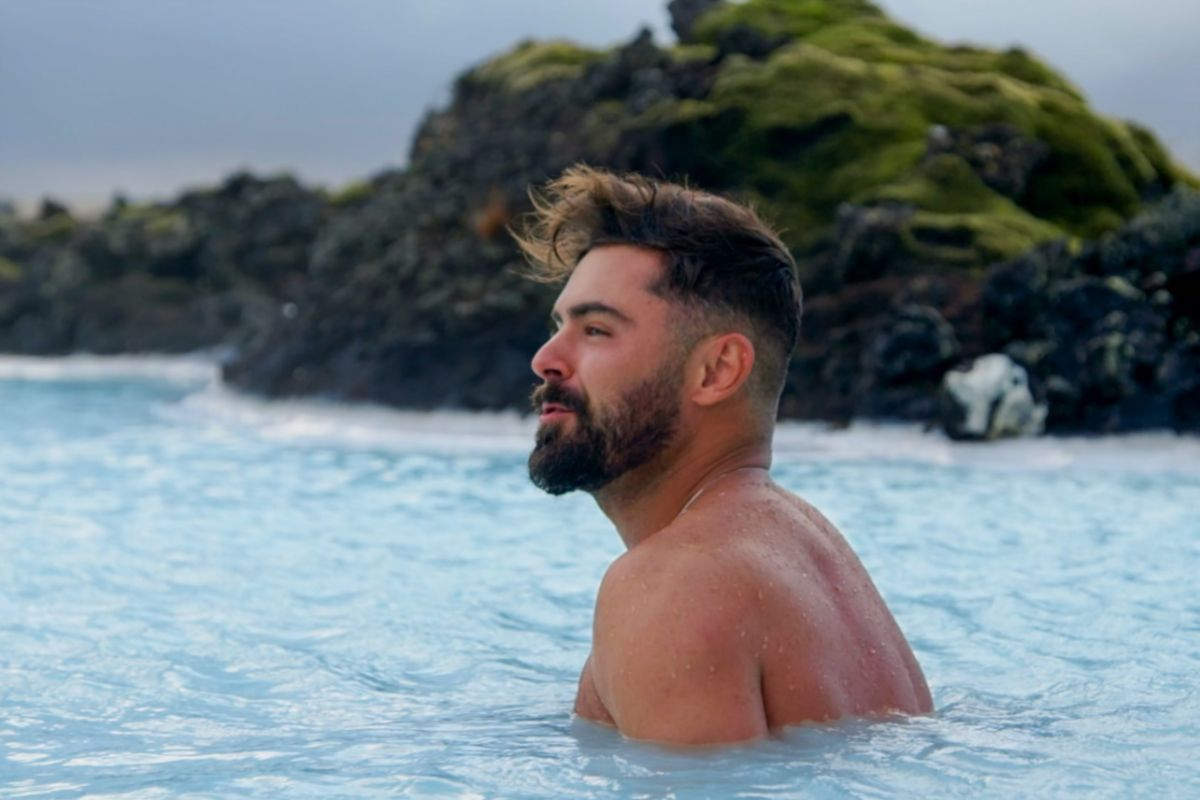 This is a world tour with a twist: 'Down to Earth with Zac Efron' looks at travel from a sustainability lens. Here's what we know.