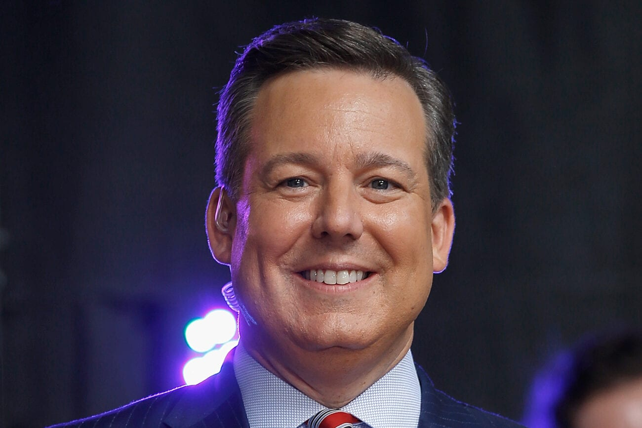 Here's every member of Fox News staff who's been accused of sexual harassment including Ed Henry and more.