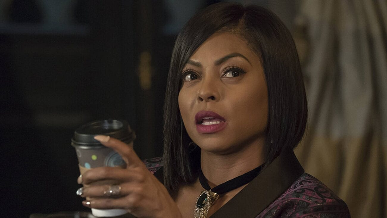 """Good news for fans of 'Empire'! A spinoff series starring Taraji P. Henson's character, Loretha """"Cookie"""" Lyon, is in the works. Here's what we know."""