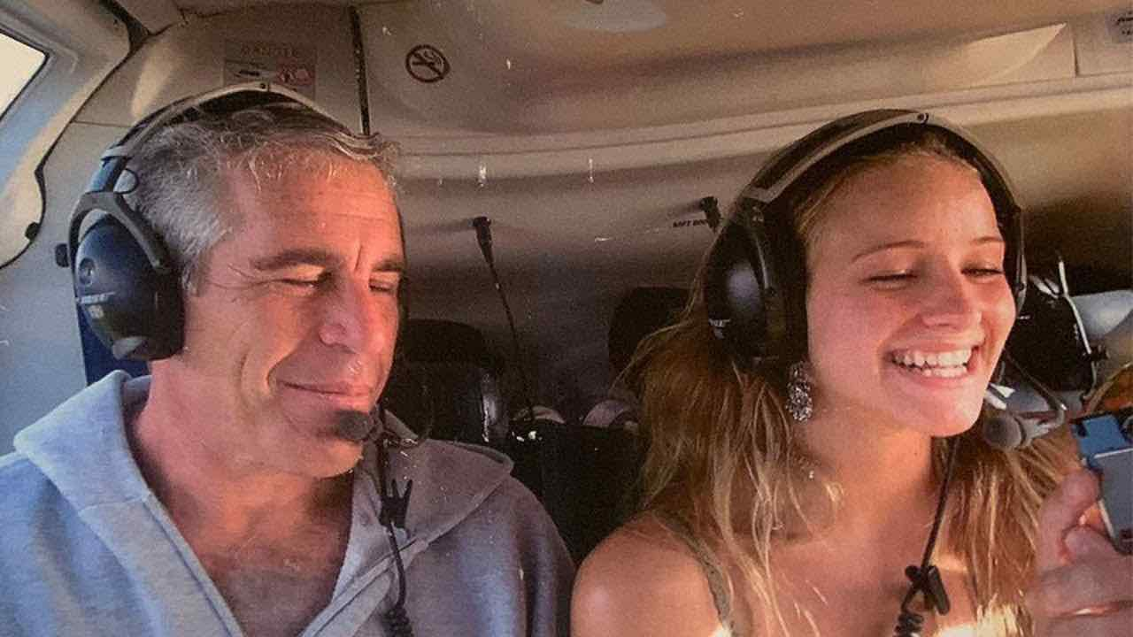 As over a hundred people came forward to claim membership in Jeffrey Epstein's family. Here's everything you need to know.