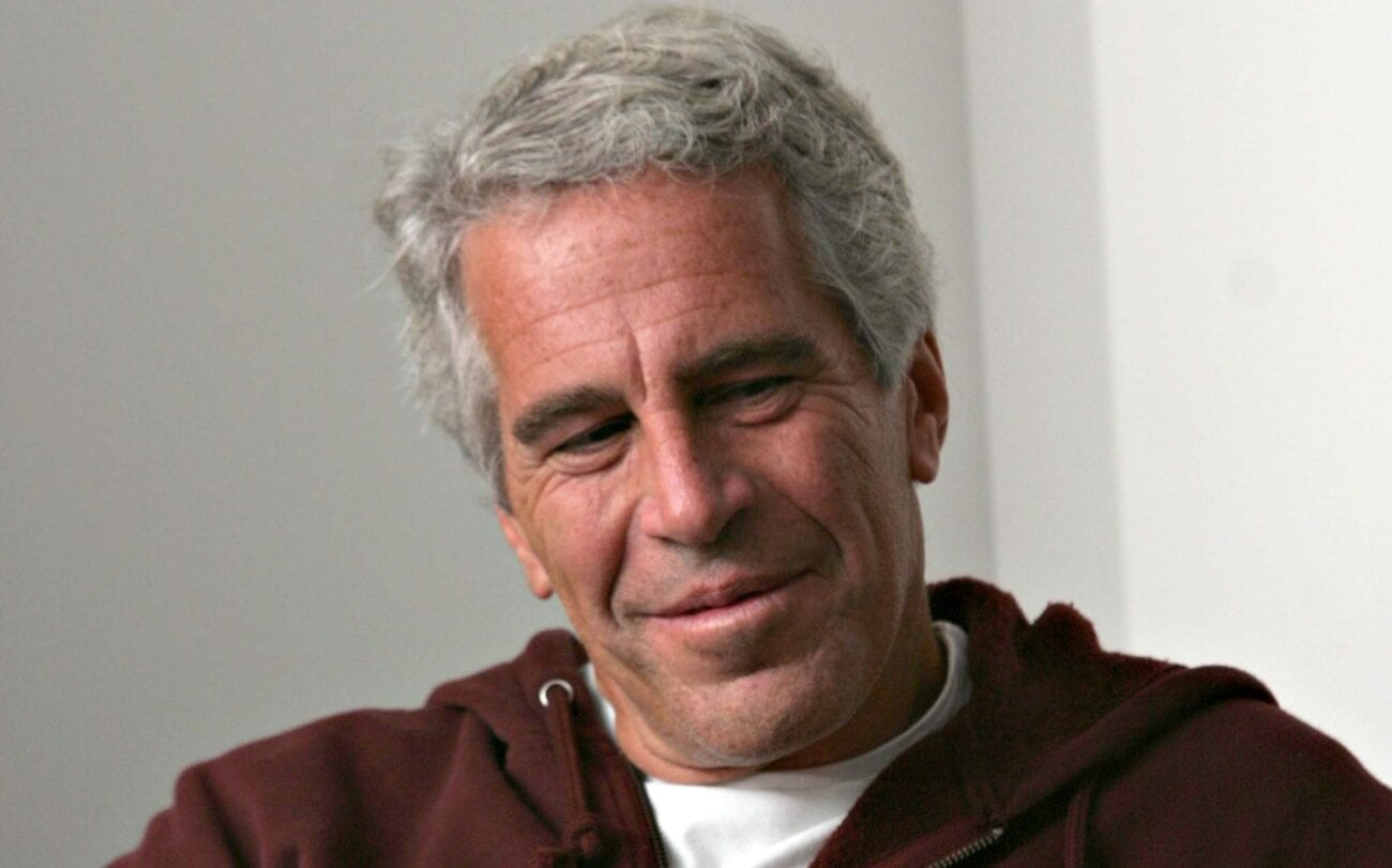 If you're obsessed with Jeffrey Epstein and the tales of what happened on his island, then you'll definitely love these documentaries too.