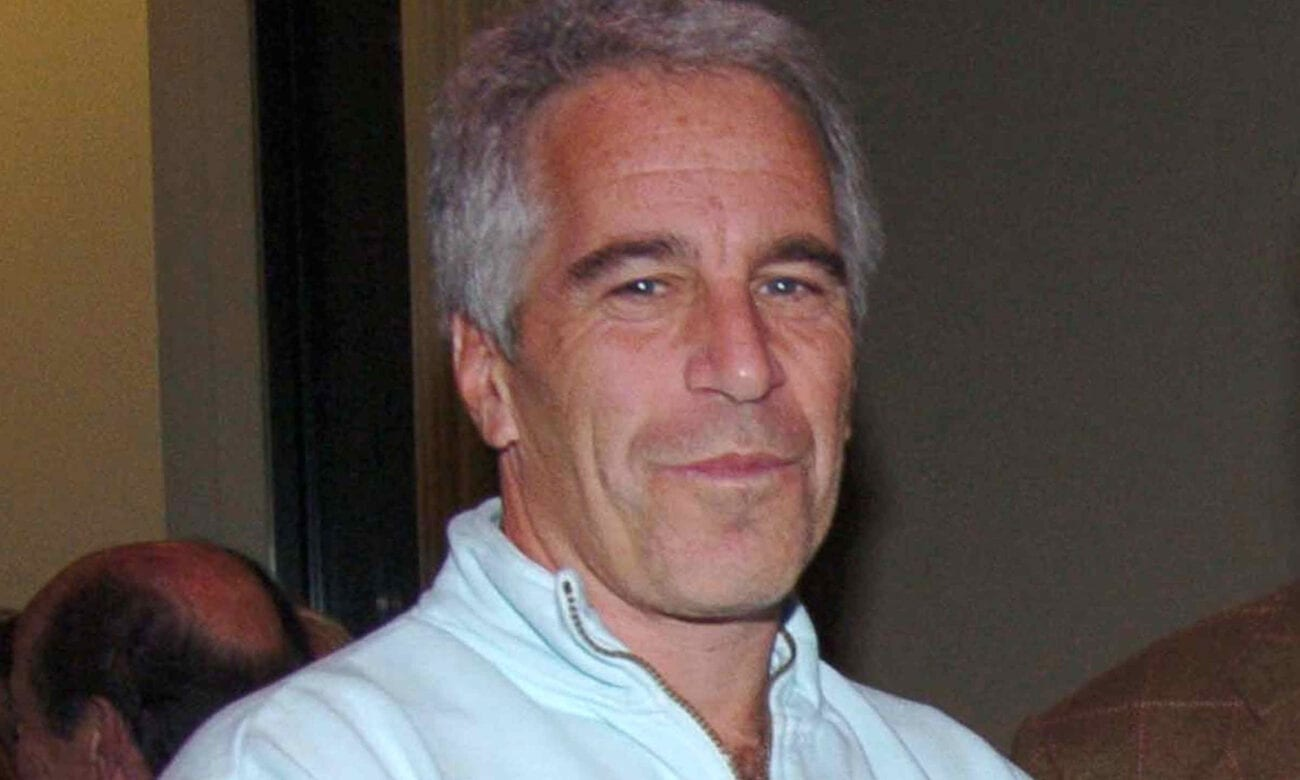 Upon his death in 2019, Jeffrey Epstein had amassed a net worth of around $650 million. Here's what we know about the unsealed documents.