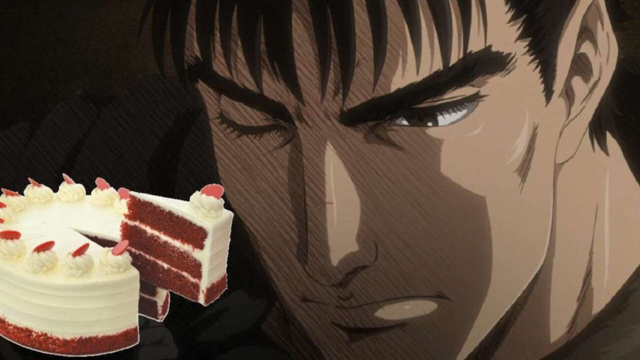 The latest meme? Everything is a cake. Everyone's now got the idea that everything is cake. Let's take a look at the best cake memes.