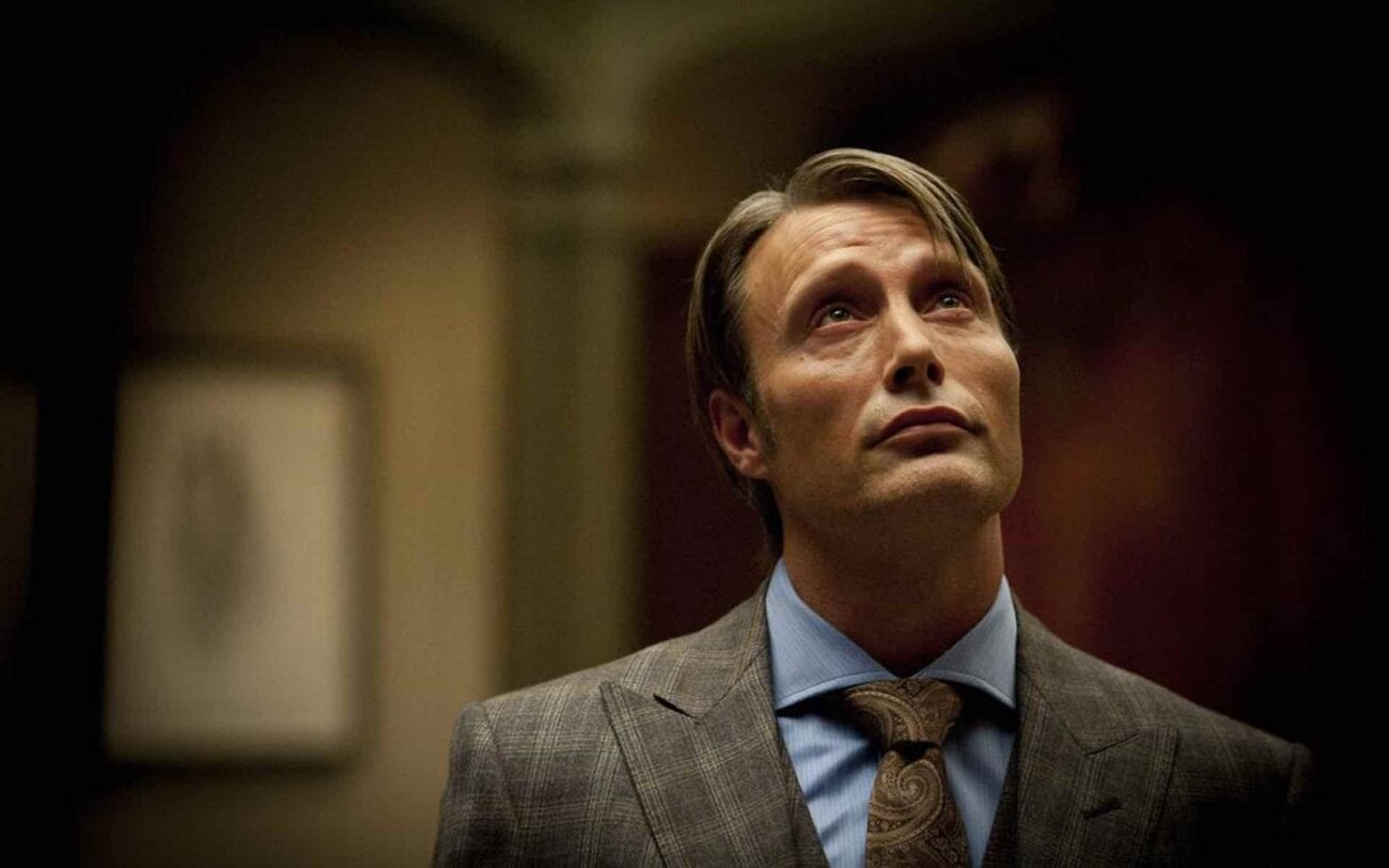 There's potentially a new season of 'Hannibal' on the horizon! Here's everything we know about the cast and their reunion.