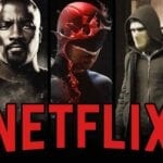 Despite Marvel and their Netflix shows popularity, people did express discontent with certain storylines. Here's what we know.