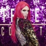Finally, the sub count on Jeffree Star's YouTube channel is sinking, but Star should've lost his numbers years ago. He's never stopped being problematic.