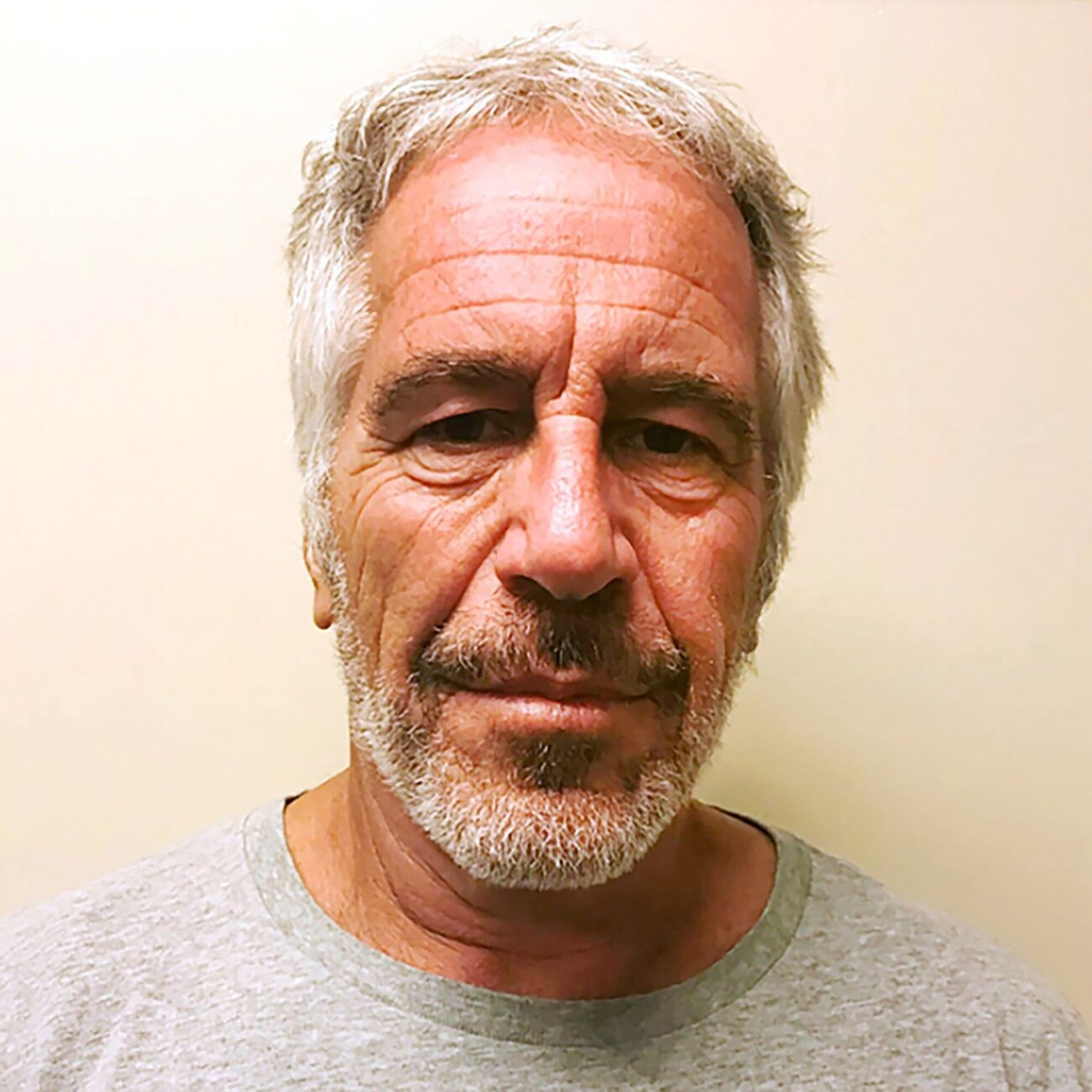 The strange circumstances that lead to Jeffery Epstein's death still haunt us. We're looking back at his suspicious death – what really happened that night?