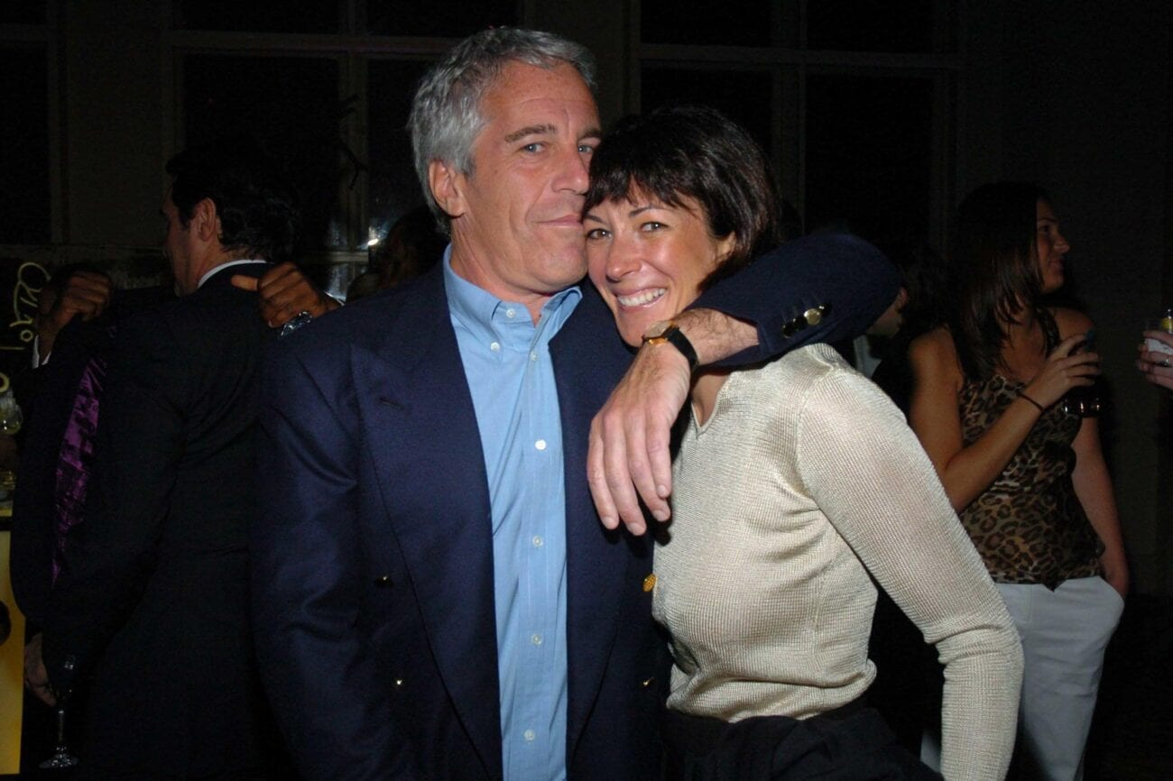 Jeffrey Epstein's arrest and death were one of the biggest news stories (and internet conspiracies) to come out of 2019. Here's what we know.
