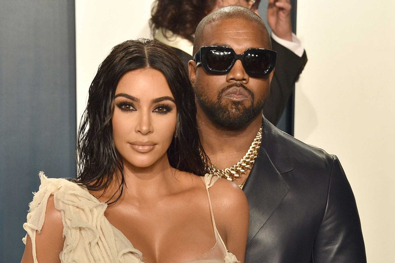 This is far from the first time West has had a manic outburst like this in relation to his mental health; are the Kardashians using it to their advantage?