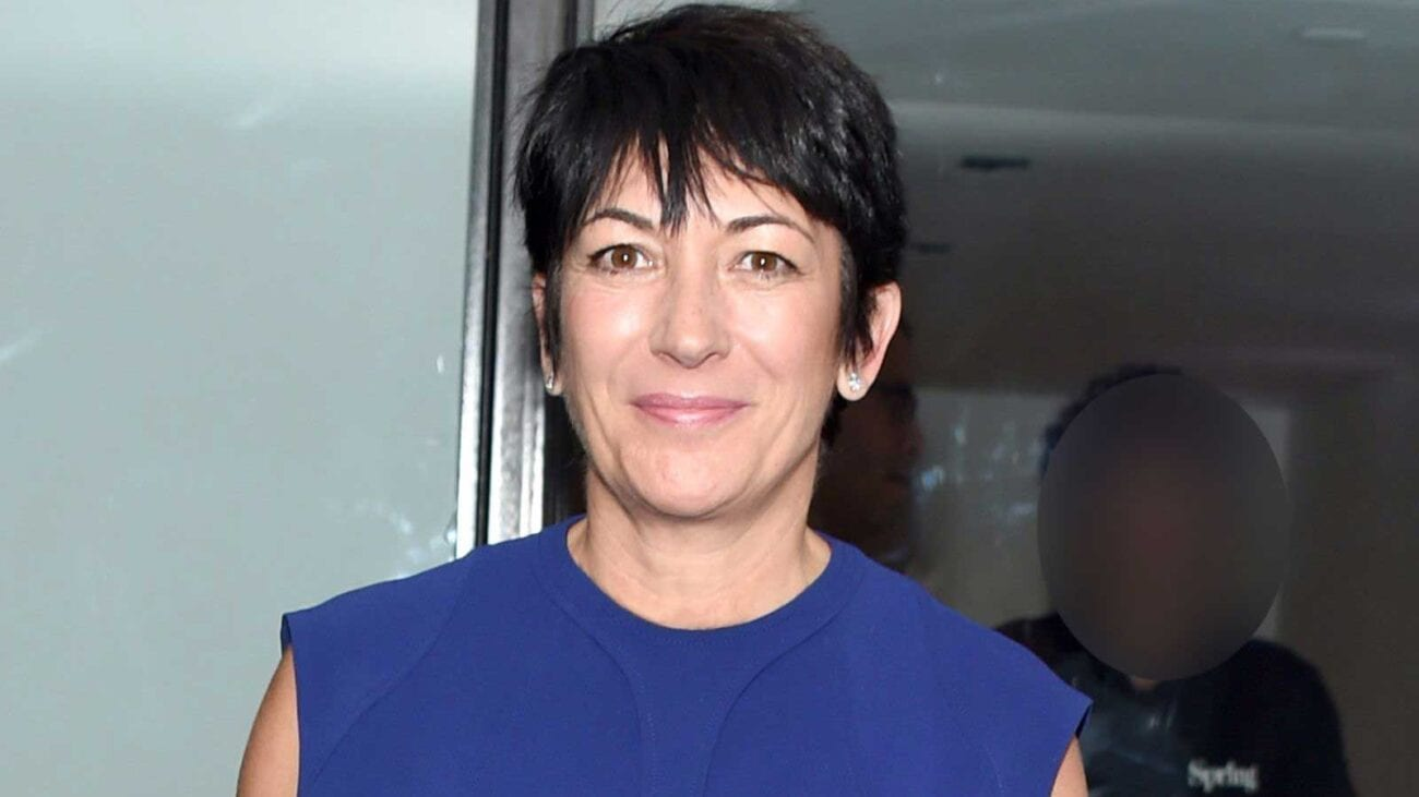 It's been almost a year since Jeffrey Epstein's death in prison. Looks like Ghislaine Maxwell is being brought to justice. Here's what we know.