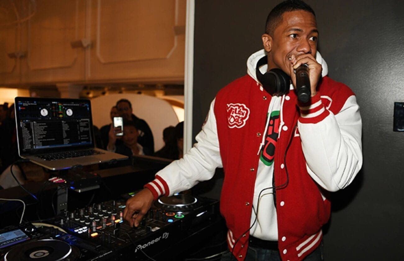 ViacomCBS, the parent company of MTV & VH1, have officially ended their partnership with Nick Cannon. Here's how it impacts his net worth.