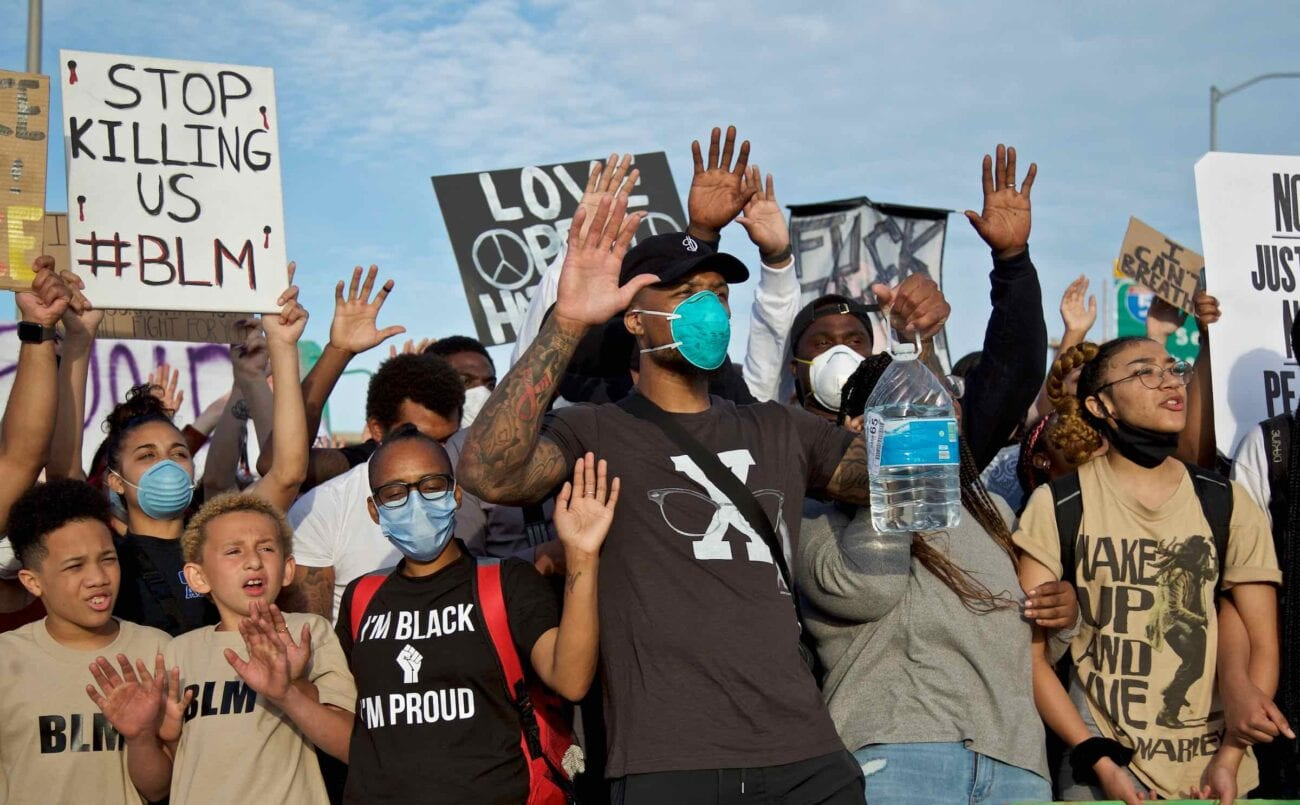 Here's the inside scoop on the Portland protests – all the fresh details that legacy media may have left out that you should know.
